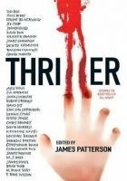 Читать книгу Thriller: Stories to Keep You Up All Night